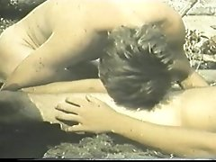 Compilation of gay sex scenes
