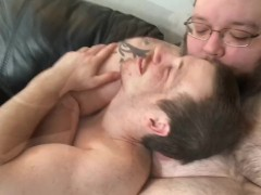 Warming up on a cold winter�s day with my wonderfully keen chaser sub boy|38::HD,46::Verified Amateurs,63::Gay,1841::Amateur,1881::Bear,1931::Chubby,2