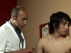 Father And Son Gay Teen Porn - Argentinos Con Maduros