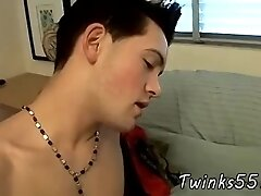 'Free twinks sex gay porn movies tube Jayden'