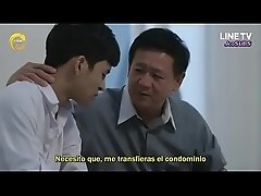 WHAT THE DUCK - Ep.06( Sub.Espa&ntilde_ol)