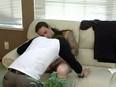 EX Con Manny PRISON B-tch acquires rigid pummeled at Ice faggot Tube