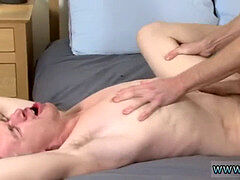 Twinks homosexual nubile emo and barely legal porn tgp What a brilliant pairing!