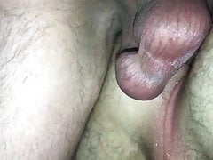 I get fucked part 1