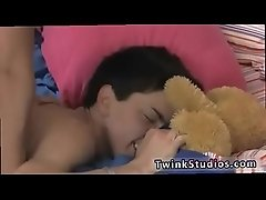 Mare man sex video and filthy gay teen porn These twinks are