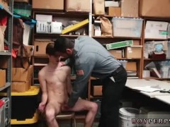 Nude cop gay 18 year old Caucasian male,|63::Gay,1881::Bear,1911::Blowjob,1961::Cum Shot,2141::Twink