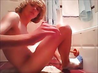 Gay Porn Three